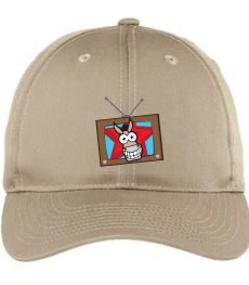 Jackwagon donkeytv Hat